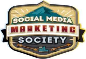 social media marketing expert