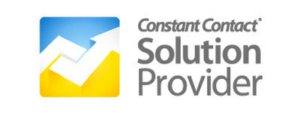 San Diego Constant Contact Solution Provider